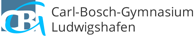 Carl-Bosch-Gymnasium Ludwigshafen