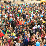 Schule ohne Rassismus - Schule mit Courage [12]