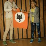 Schule ohne Rassismus - Schule mit Courage [6]