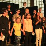 Schule ohne Rassismus - Schule mit Courage [9]