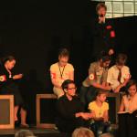 Schule ohne Rassismus - Schule mit Courage [8]