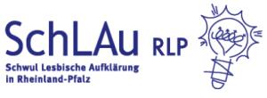 Schlau-Logo 421*166