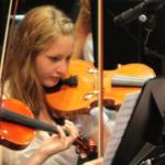 vorläufiges Geigen Kommentarbild 150*150
