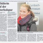 Artikel-Filsinger