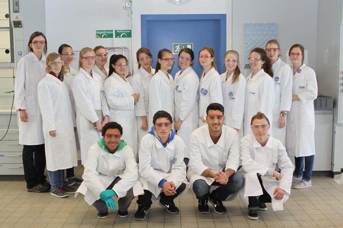 Teen's Lab 2013 F