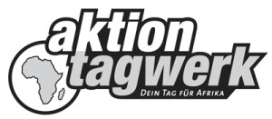 Tagwerk5 Logo 400*175