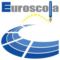 Logo-Euroscola groß 200*200