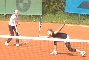 Tennis 3 300*202