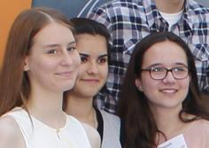 Jugend präsentiert 2015 Kleinportrait