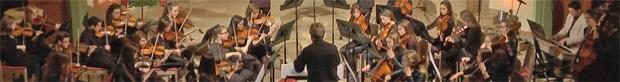Kammerorchester