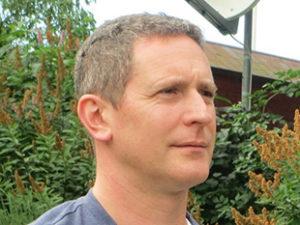 Andreas Clade